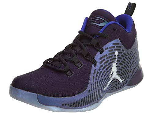 Jordan Nike Men's CP3.X Basketball Shoe