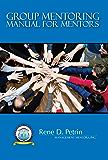 Group Mentoring Manual for Mentors