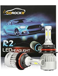 Amazon Com Headlight Amp Tail Light Conversion Kits
