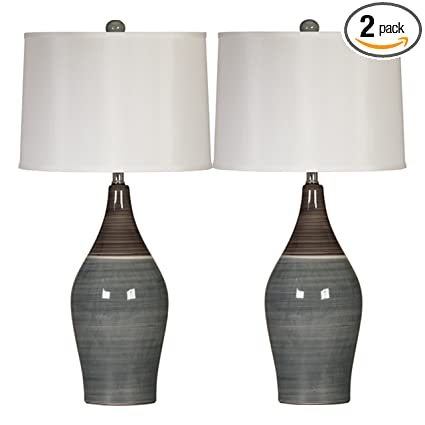 Amazon.com: Lámparas de cerámica, L123884, 150.0watts ...