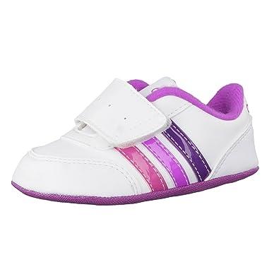 Adidas Schuhe Für Baby