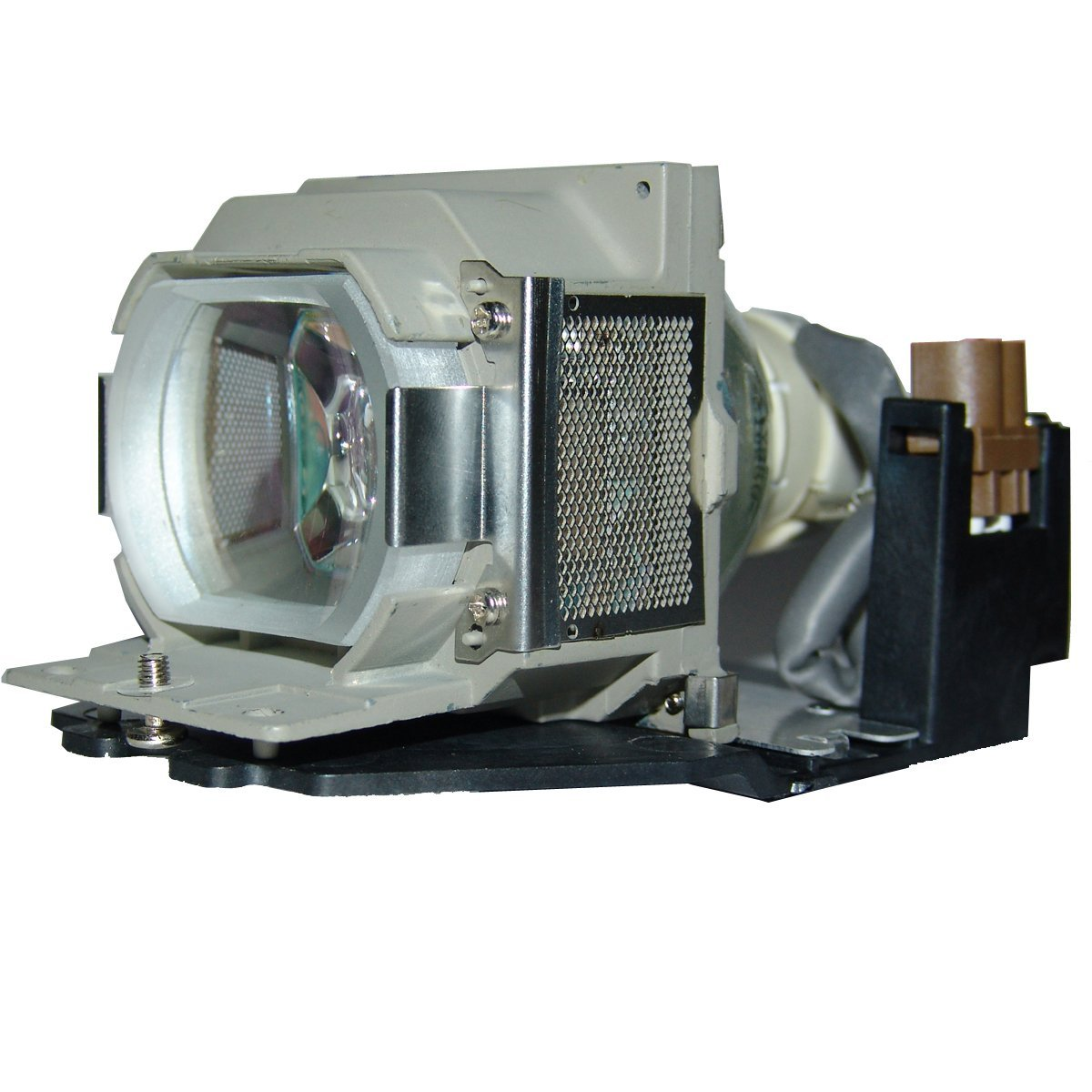 Lutema LMP-E191-P01 Sony LMP-E191 LCD/DLP Projector Lamp, Philips Inside