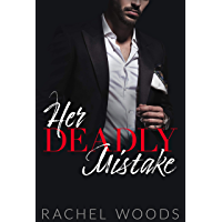 Her Deadly Mistake (The Spencer & Sione Series Book 1) (English Edition)