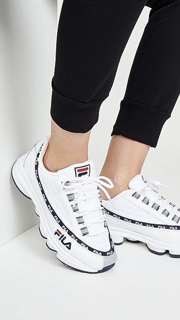 1998 fila zapatillas encontrar precios