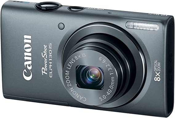 Canon 8191B001 product image 8