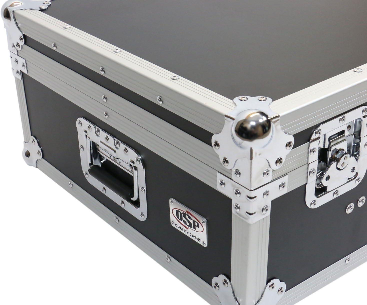 PVC Coated Buyers Products 3004713 Toolbox Door Lanyard