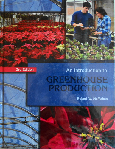 an-introduction-to-greenhouse-production