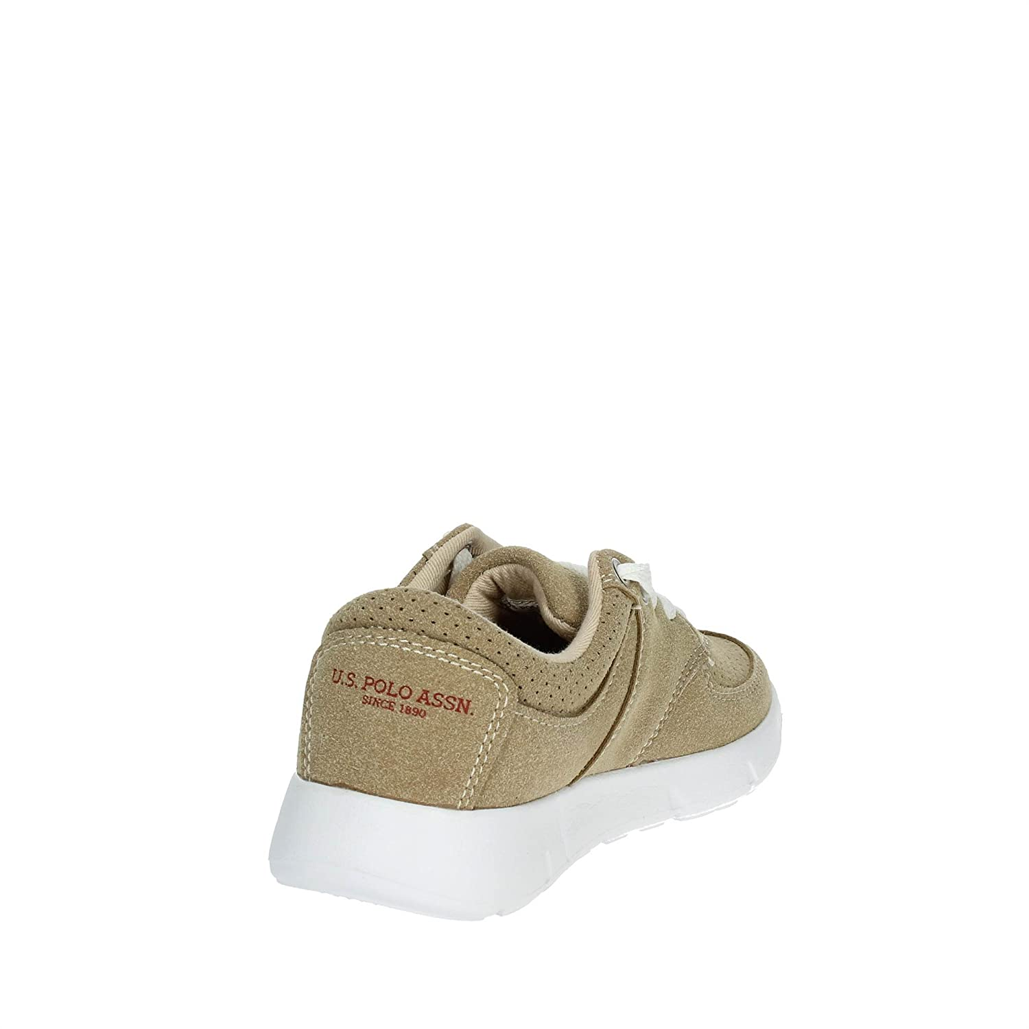 Polo Bassa U Amazon FERDY4032S8H1 s Assn it Sneakers Bambino Uqw1pq