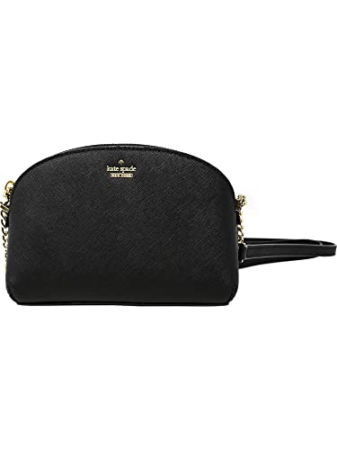 Kate Spade New York Women s Cameron Street Hilli Cross Body Bag ... 0f7e46a547
