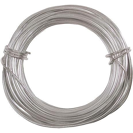 heavy gauge bendable wire wiring diagram schemes