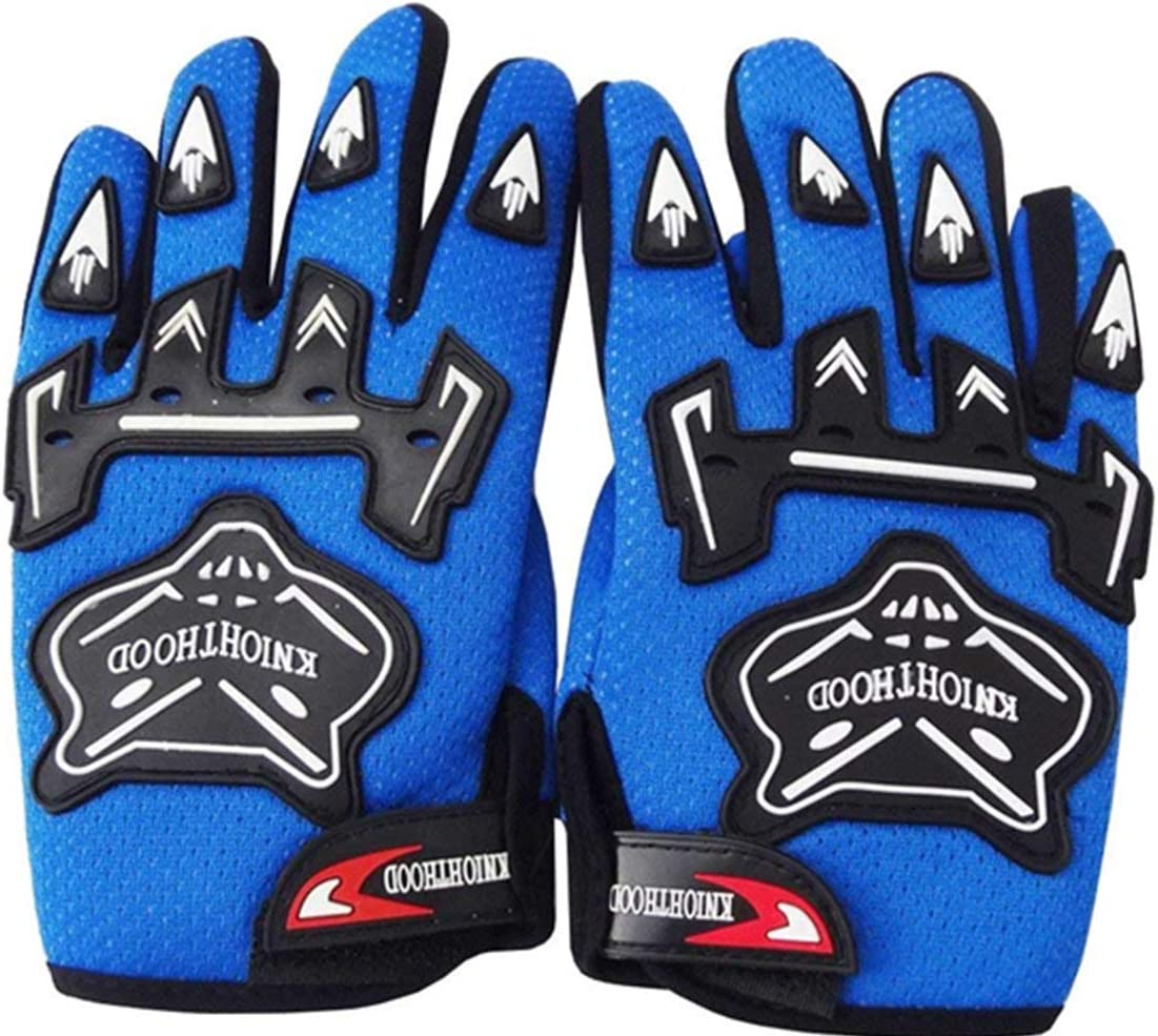 New Cycle gloves Ridding,Motor Cross,Fishing,Car driving Racing Gloves,