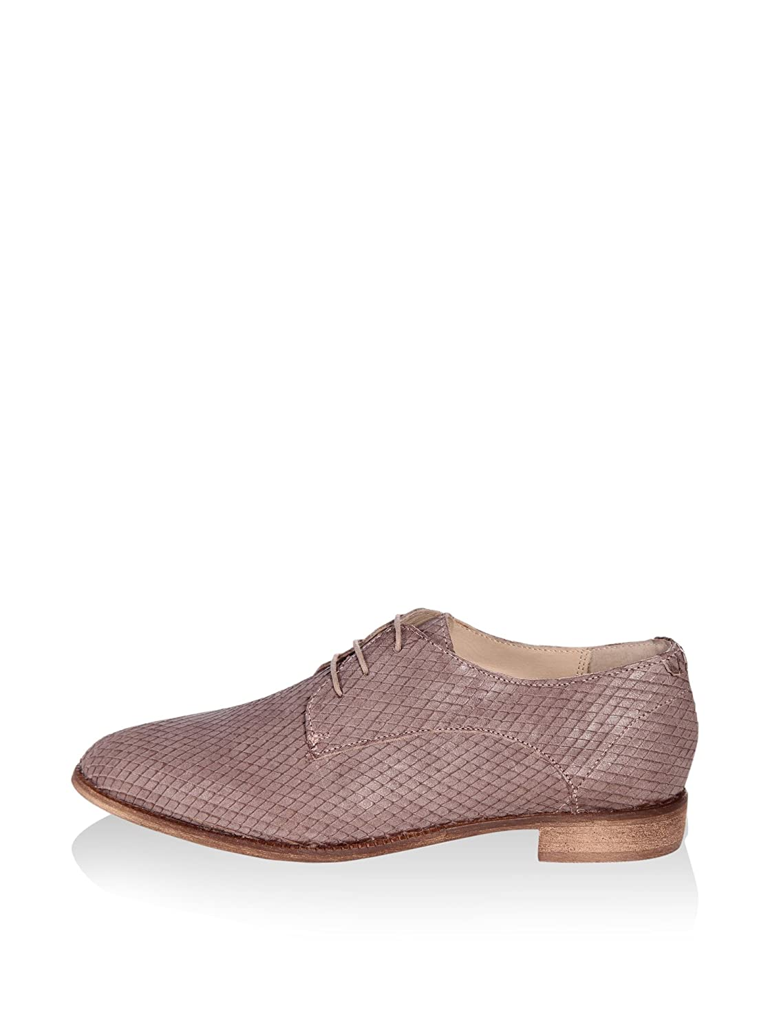 Rock Marrón Eu 40 Giorgio 70Off Picino Derby Www Zapatos kXNn08wOP