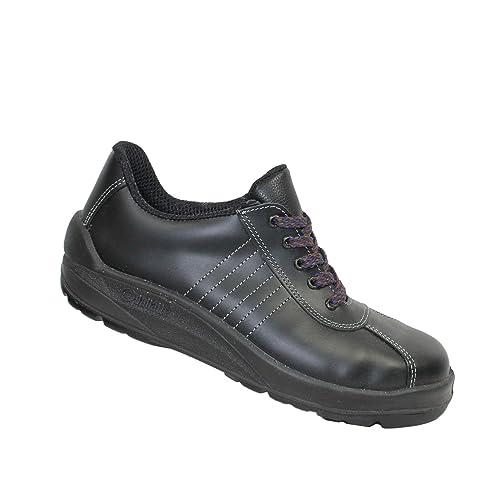 Zapatos Sas De S3 Jalfeather Src Jallatte Calzado Seguridad gwHqg7Z