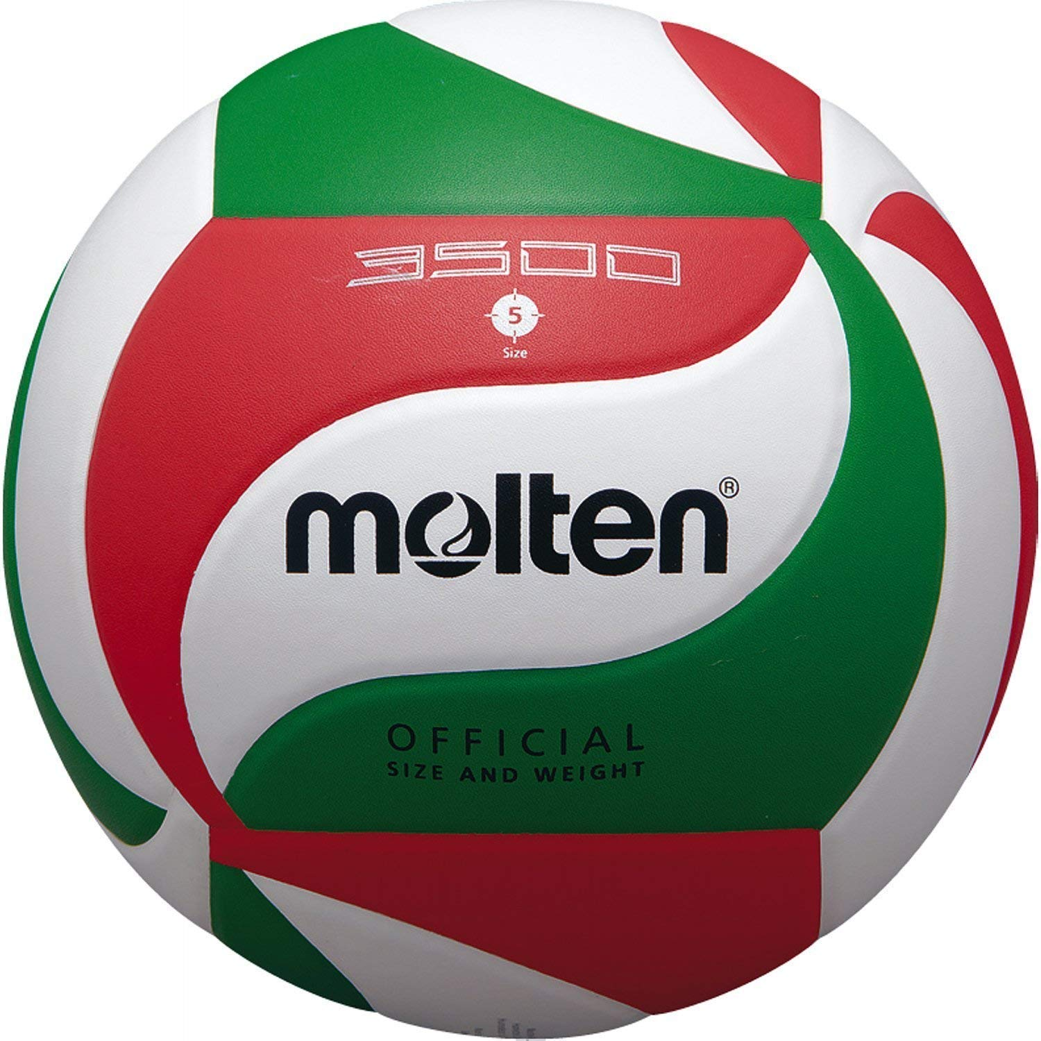 Molten V5m3500 Volleyball Size 5 Buy Online In Cayman Islands Molten Products In Cayman Islands See Prices Reviews And Free Delivery Over Ci 60 Desertcart