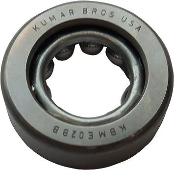 34150-35220 SPAREX® Tankdeckel Kubota