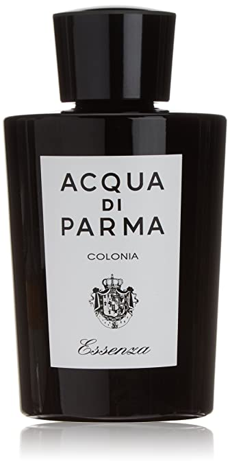 Acqua di Parma Colonia Essenza Eau de Cologne 16.9oz (500ml) Splash
