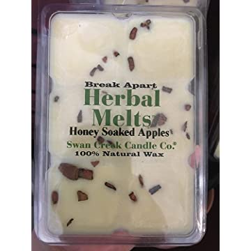 top selling Swan Creek Drizzle Herbal