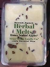 Swan Creek Drizzle Herbal