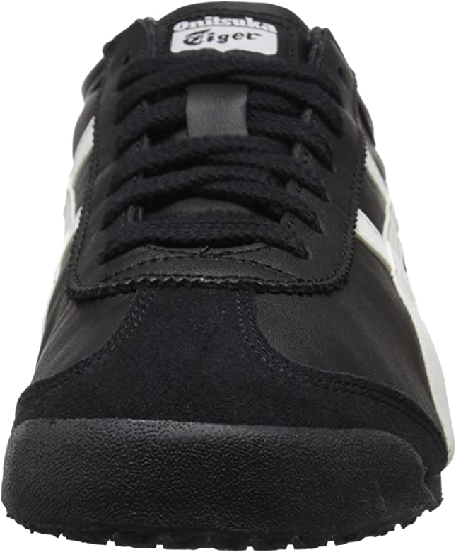 best sneakers b4aa1 20eea Amazon Cambodia , Shopping on amazon ship to Cambodia, Ship ...