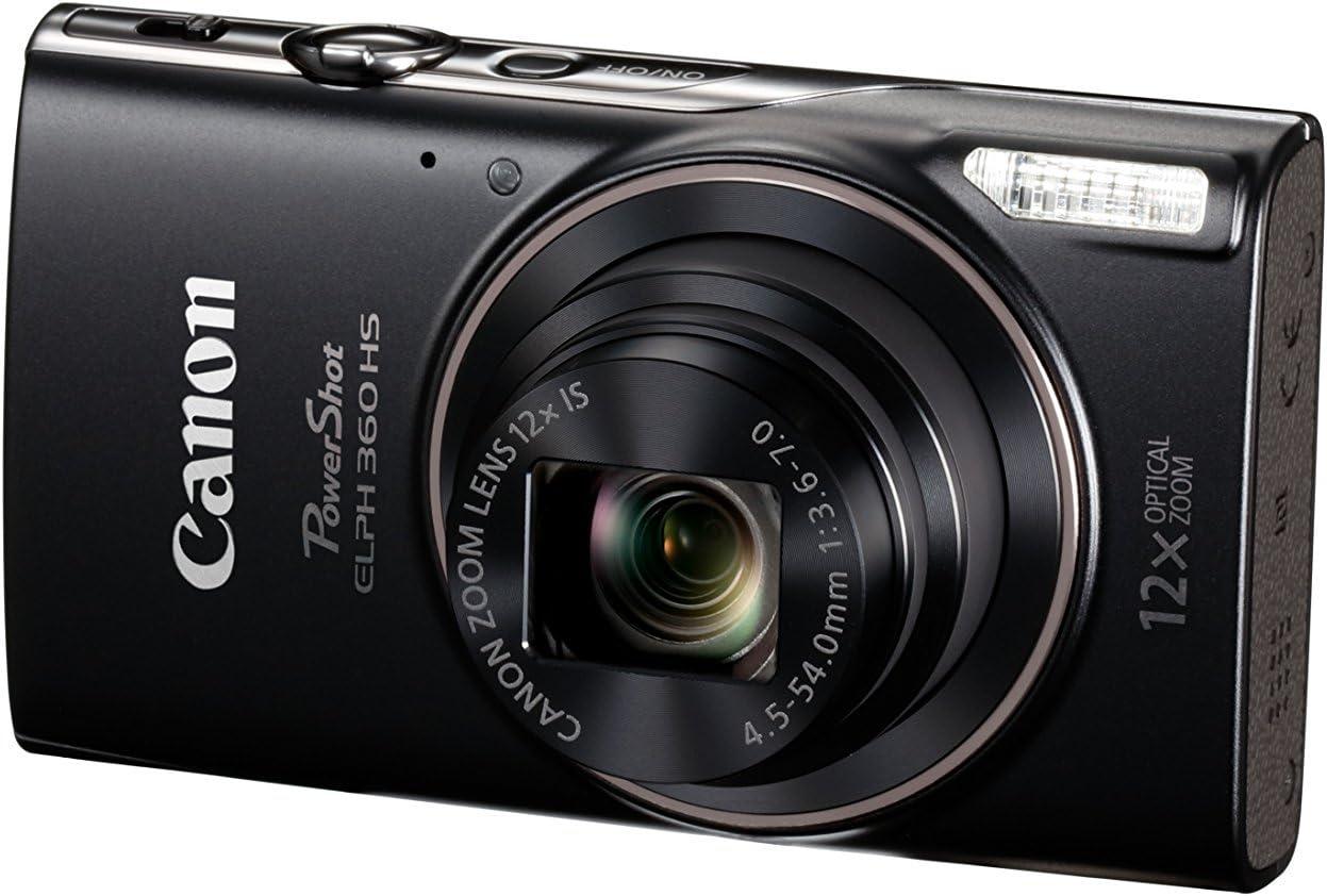 300 dollar camera