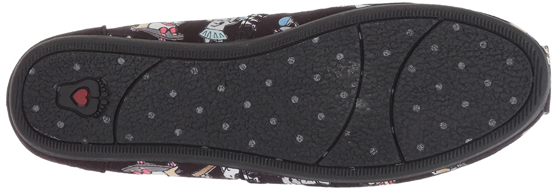 Skechers32574 - Plush Plush Plush - Go Fetch Mujer dbd7d4