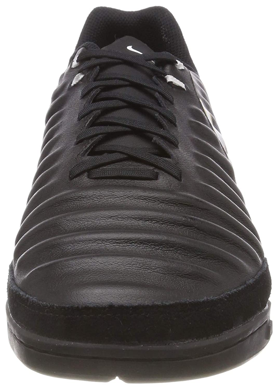 NIKE Unisex-Erwachsene Tiempo X Ligera Iv Ic Ic Iv 897765 002 Sneaker Mehrfarbig (Indigo 001) ce036d