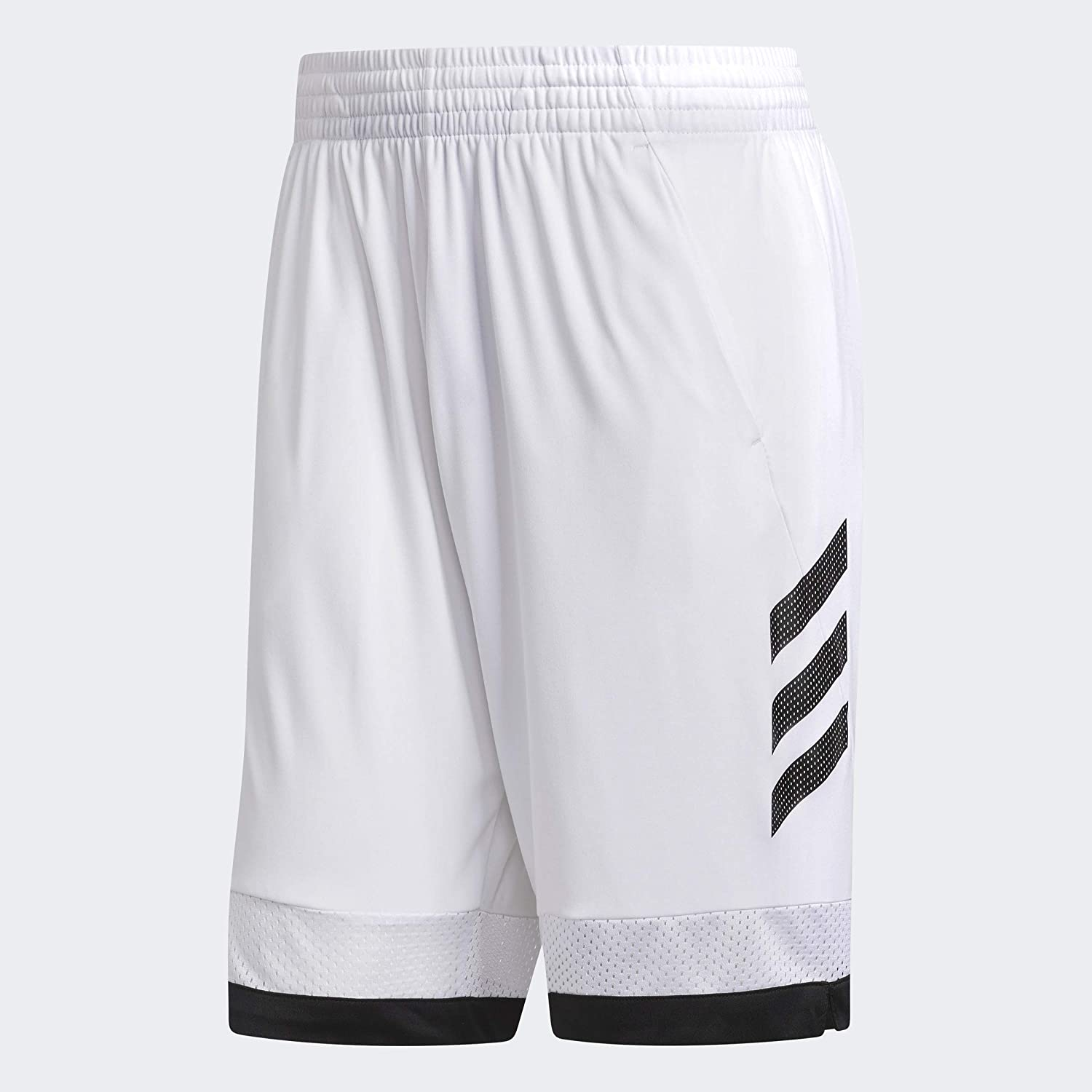 adidas Pro Bounce Shorts Men's