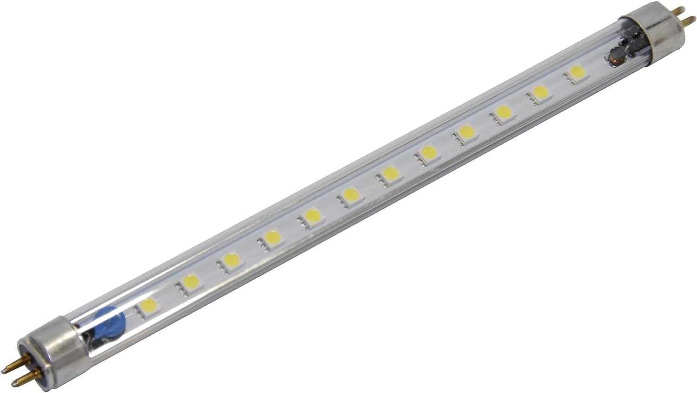 T5 LED Tube 530mm 12V 24V SMD Energy Saving Replacement for Fluorescent Light