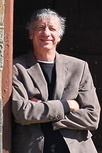 Burt Solomon