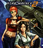 Star Wolves 2 [Online Game Code]