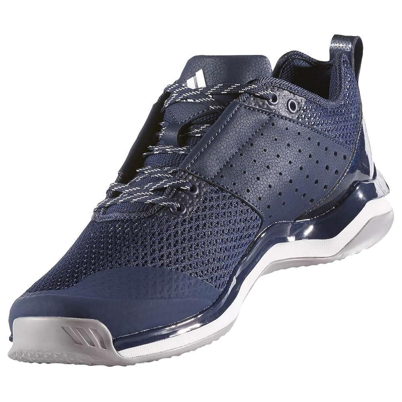 (アディダス) adidas メンズ 野球 シューズ靴 Speed Trainer 3.0 [並行輸入品] B0785VN97M8