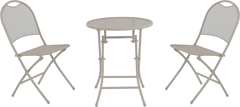 mwh das original fts90040c fzs90039c gartenm bel sets caf latte beige kaufen. Black Bedroom Furniture Sets. Home Design Ideas