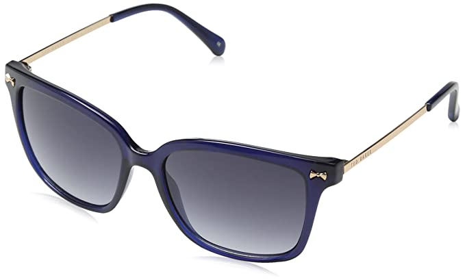 24e01def6c Image Unavailable. Image not available for. Colour  Ted Baker Sunglasses  Women s Elin ...