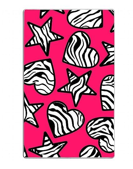 FGNZ - Toallas de Ducha con luz Muy absorbentes para Playa, Piscina y casa