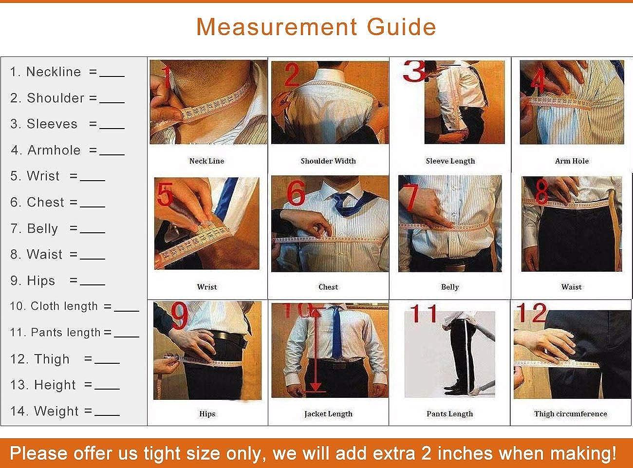 Premium Grooms Tan Tweed Herringbone Wool Blend Slim fit Tux Mens Single Breasted Tailored Suits
