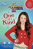 Hannah Montana: One of a Kind (Junior Novel)