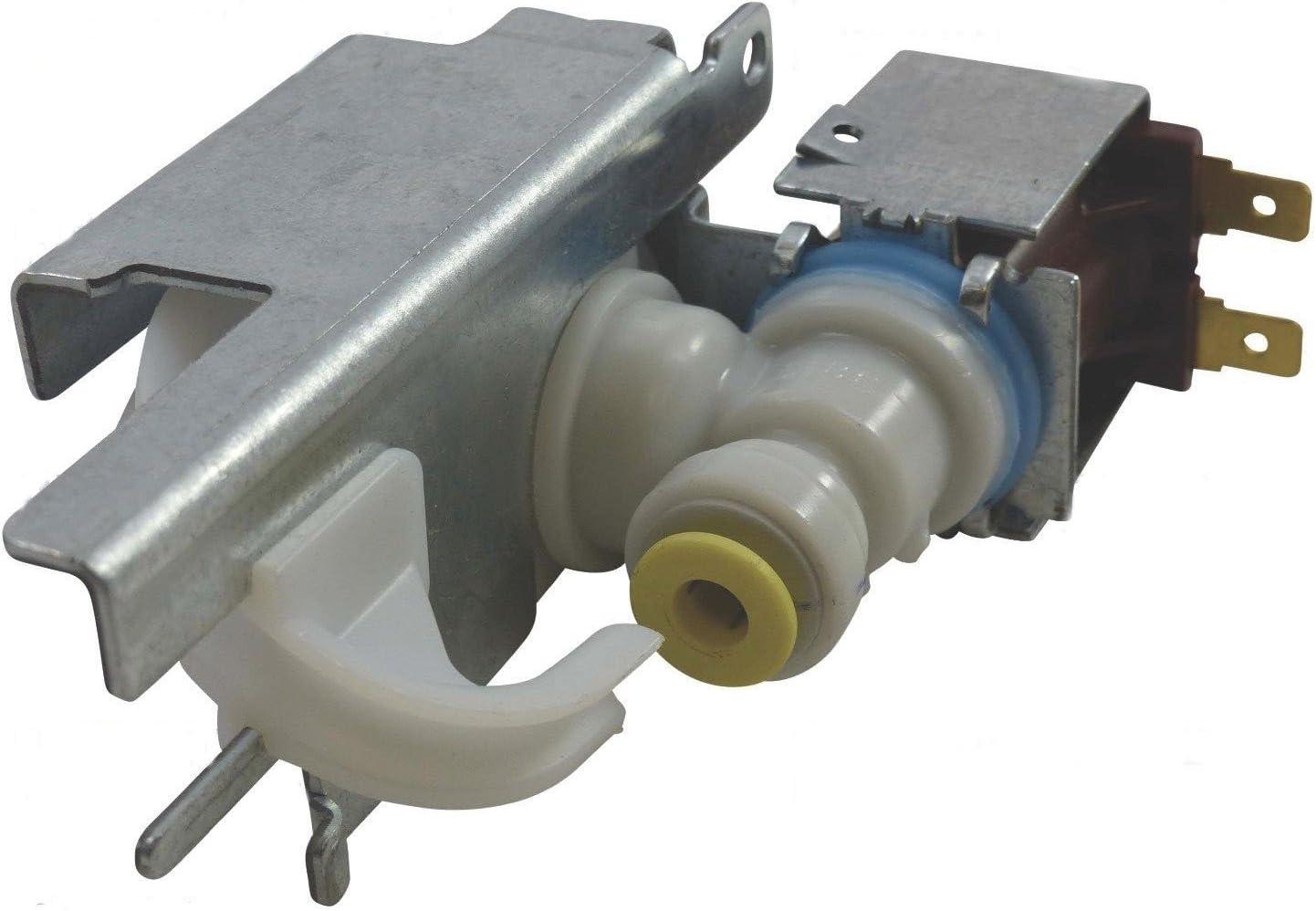 Samsung //Askoll Laugenpumpe für Waschmaschine S3032 VDE-REG D490 Nr. WT250