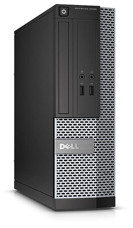 Drivers: Dell Dimension 4590T Intel LAN