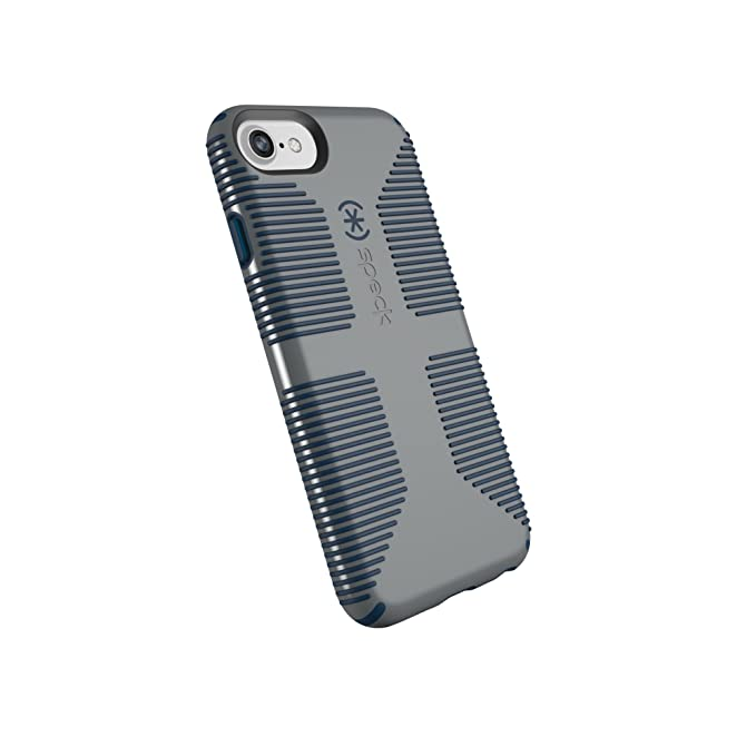 dedf2e2a3 Image Unavailable. Image not available for. Color: Speck Products  CandyShell Grip Cell Phone ...