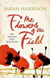 The Flowers of the Field (Flower Trilogy)
