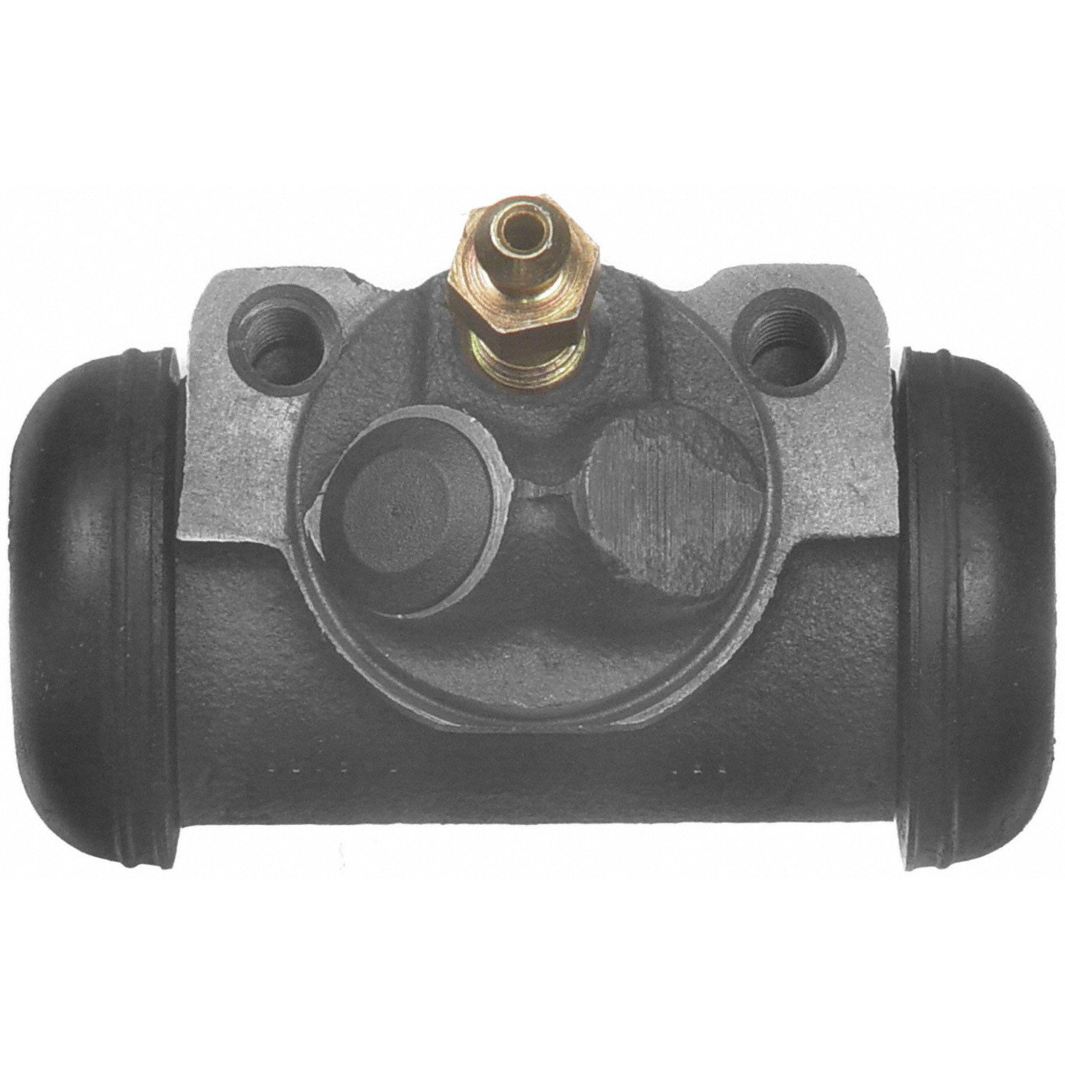 Rear Left Wagner WC9336 Premium Wheel Cylinder Assembly