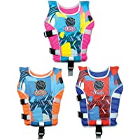 Kids Swim Vest Small