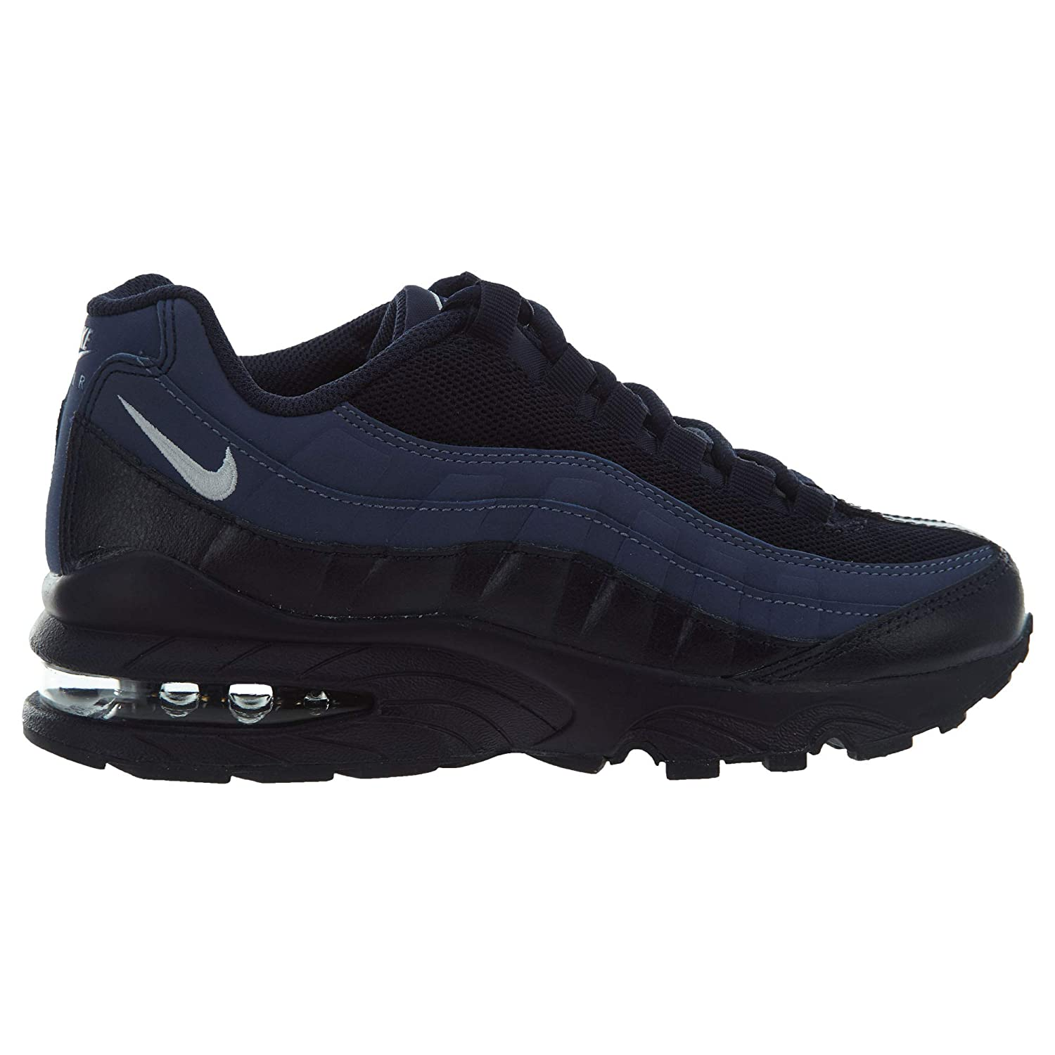 485534e718e1 Amazon.com  Nike Air Max 95  Nike  Shoes