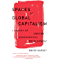 Spaces of Global Capitalism: A Theory of Uneven Geographical Development (English Edition)