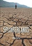 Splinterlands (Dispatch Books)