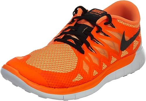 Nike Free 5.0 Mens Style: 642198-802