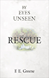Rescue: By Eyes Unseen