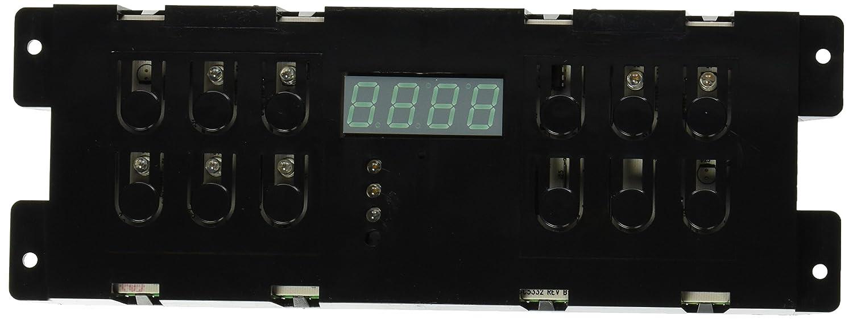 GENUINE Frigidaire 316557200Oven Control Board. Unit