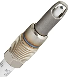 Autolite Platinum High Thread Spark Plug