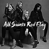 Red Flag [VINYL]